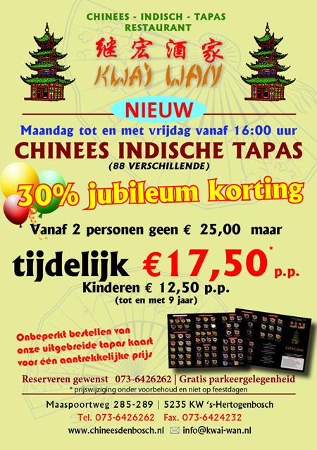 kwaiwan_denbosch_flyer_0422_klein