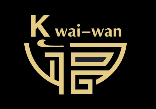 Chinees - Indisch - Tapas Restaurant Kwai-Wan
